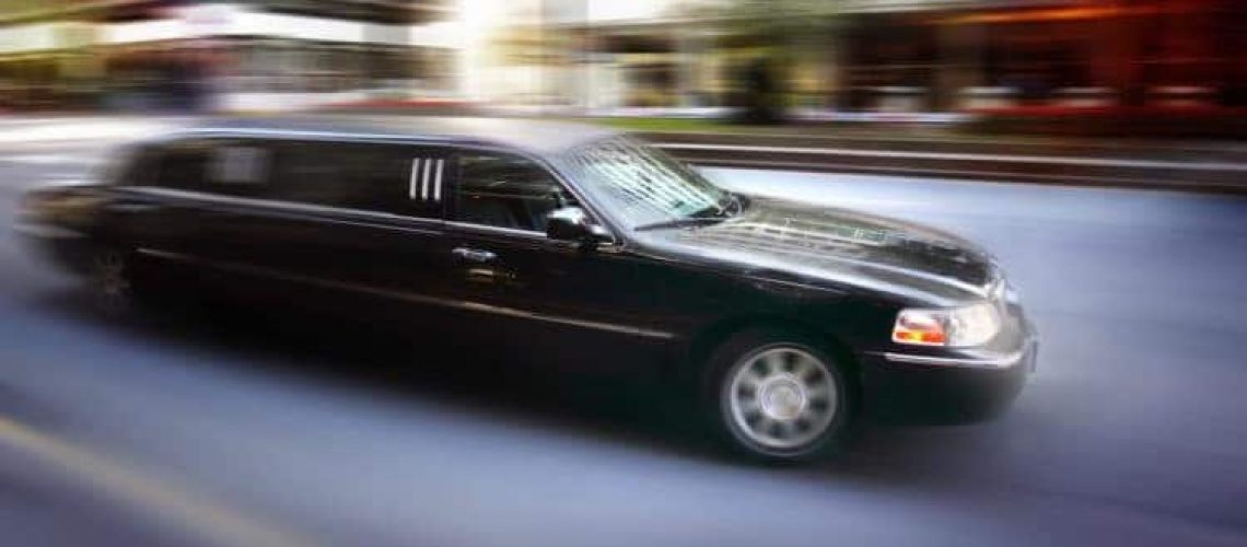 5-Reasons-To-Use-A-New-York-Limo-Service-750x330