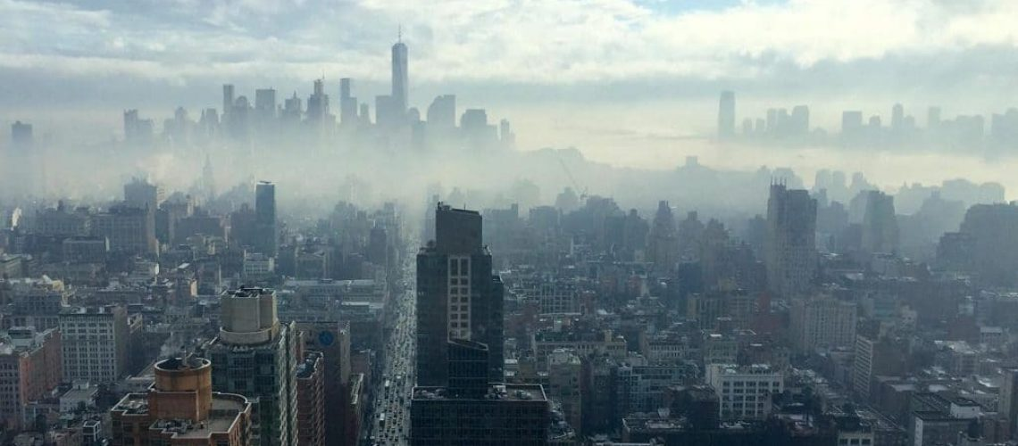 NYC-Autumn-1024x469