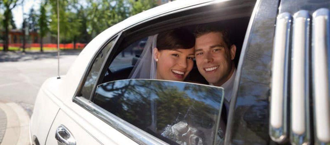 Wedding-Lomousine-NYC
