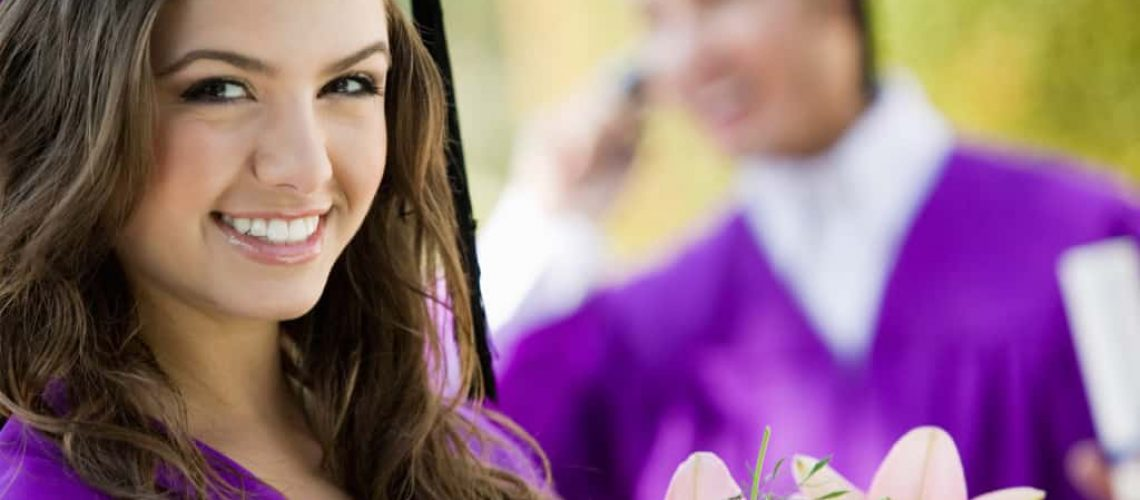 celebrate-graduation-in-style-by-hiring-a-limo