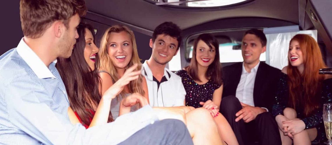 reasons-limo-rentals-have-been-growing-in-popularity